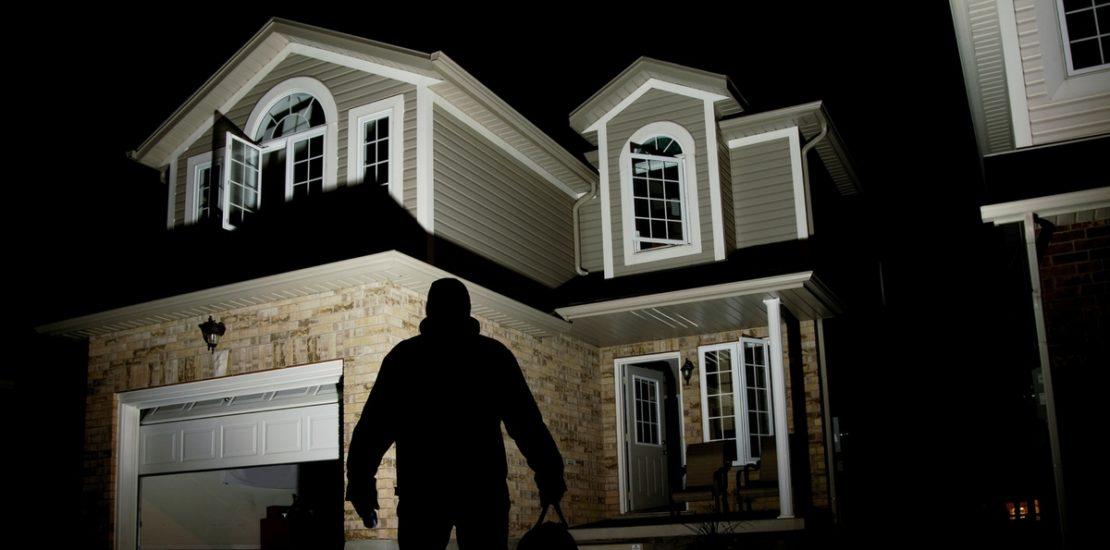 Consejos de seguridad para proteger su hogar en época de vacaciones