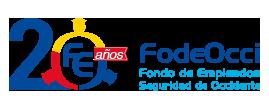 Logo Fondo de Empleados Seguridad de Occidente