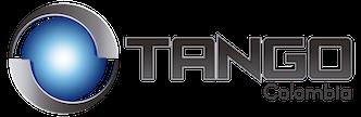 Logo Tango Colombia