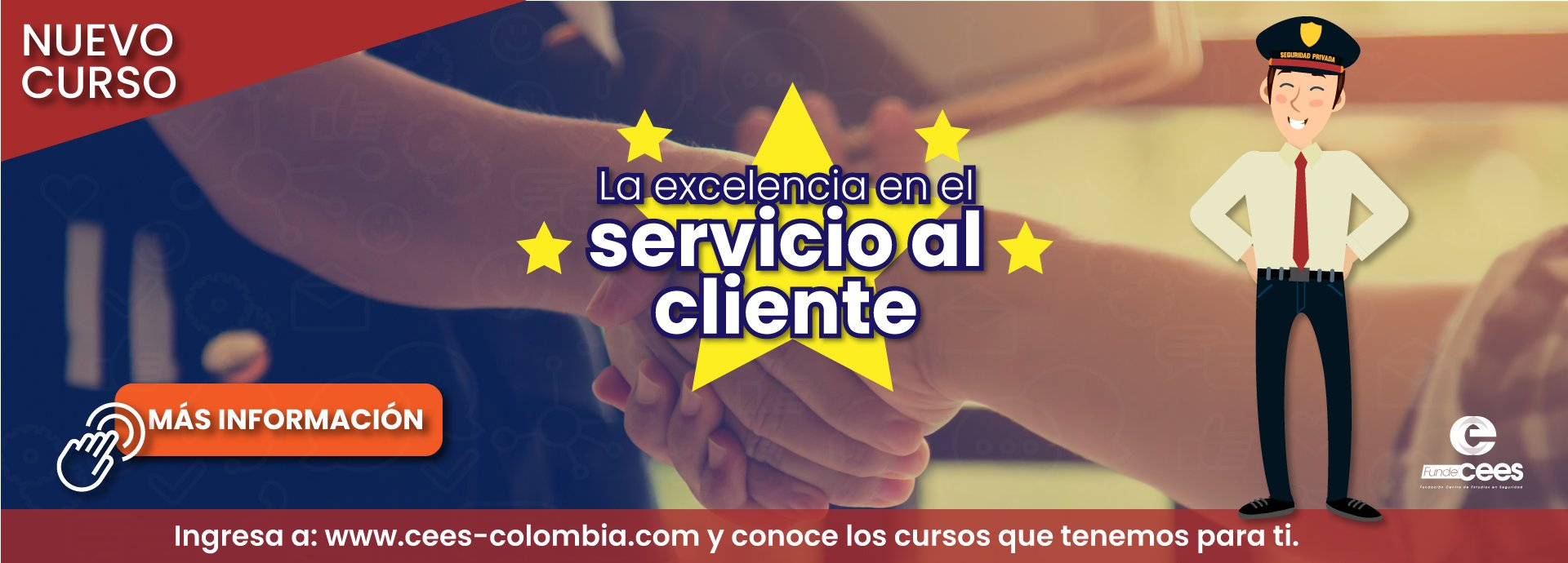 Cees-Curso-Servicio-al-cliente