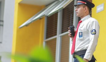 Seguridad en sector residencial | Seguridad de Occidente