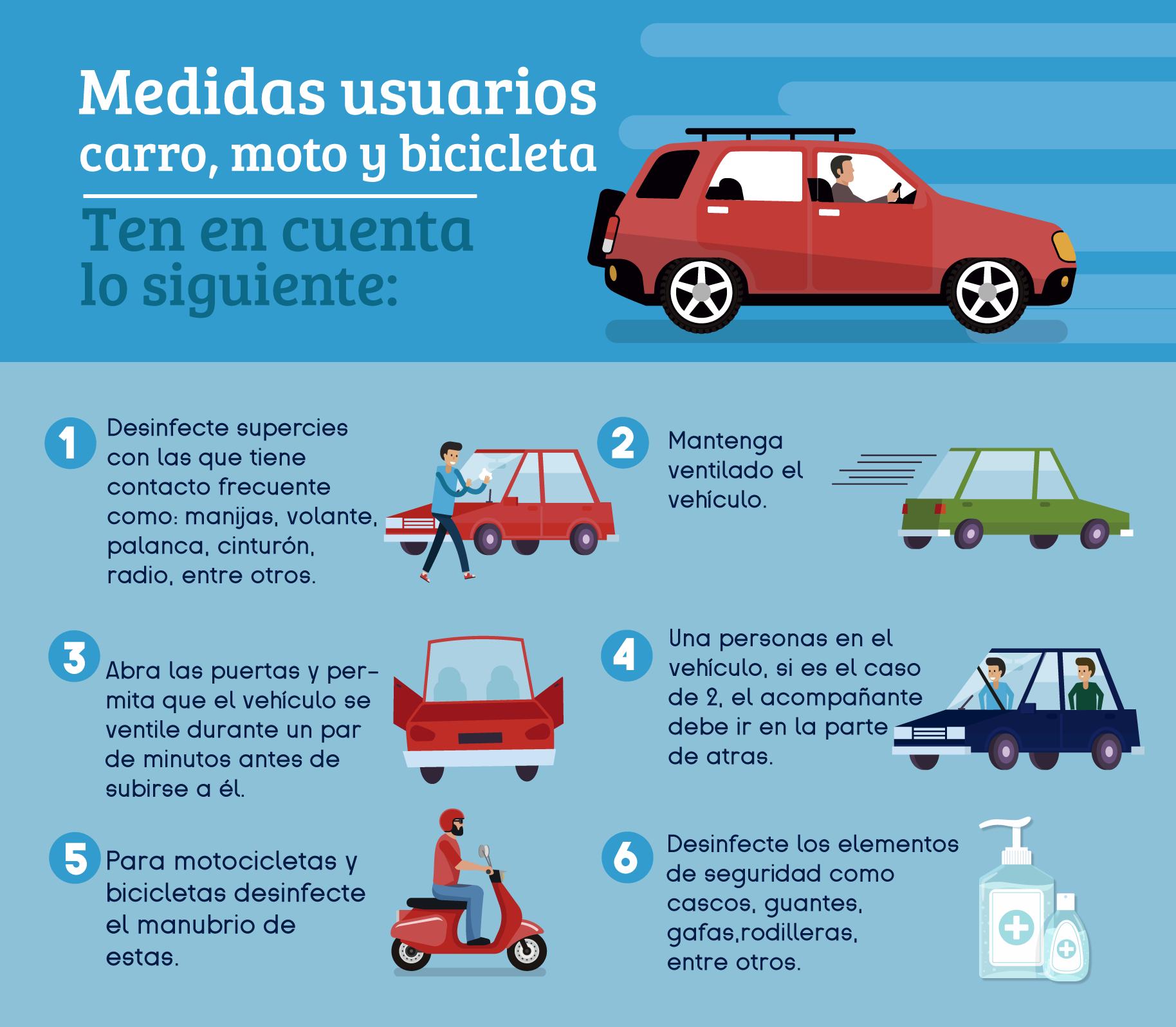 medidas-vehiculos